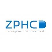 Zhengzhou Pharmaceutical Co
